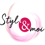 Association Styl'&Moi